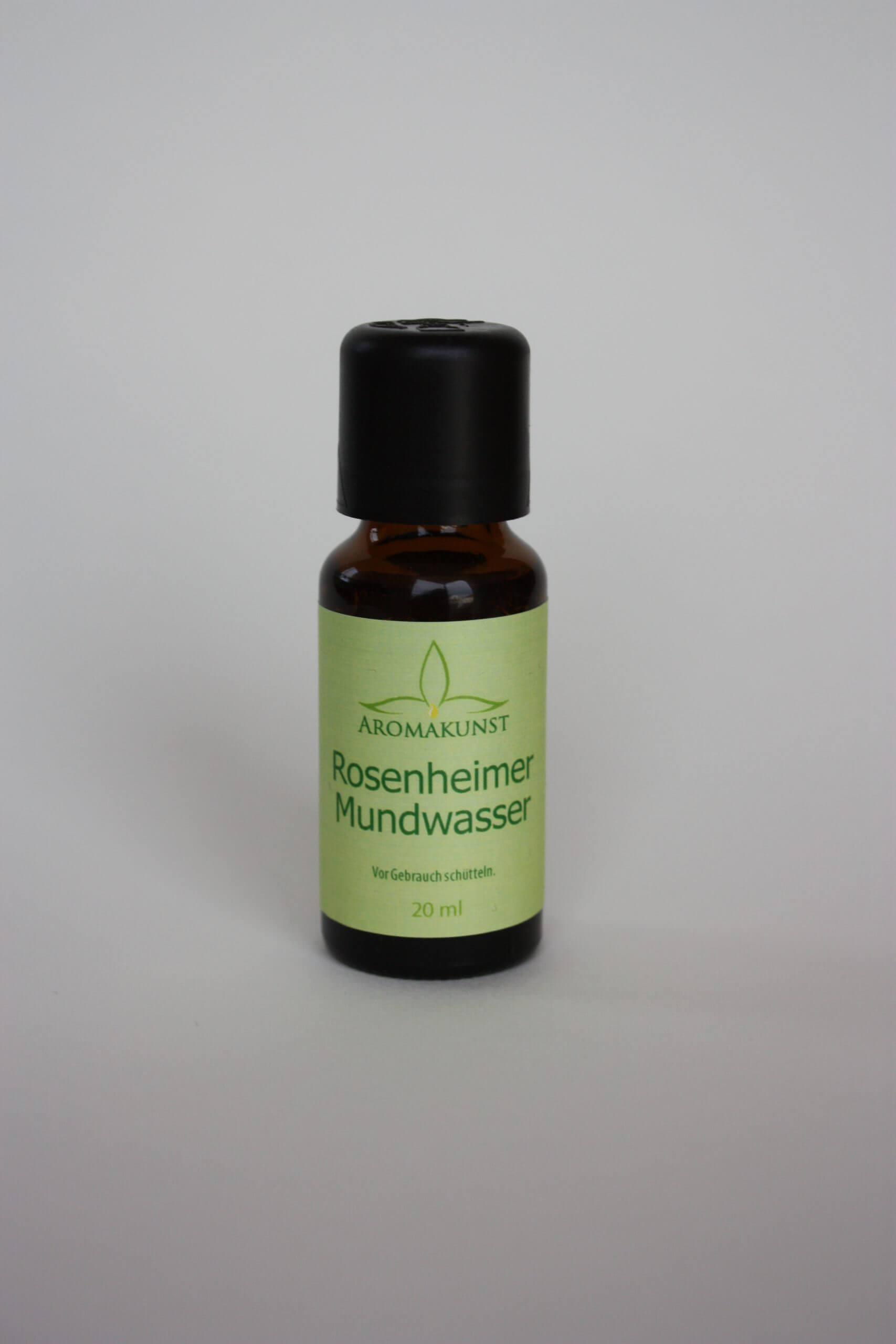 Das Produkt des Monats bei Aromakunst